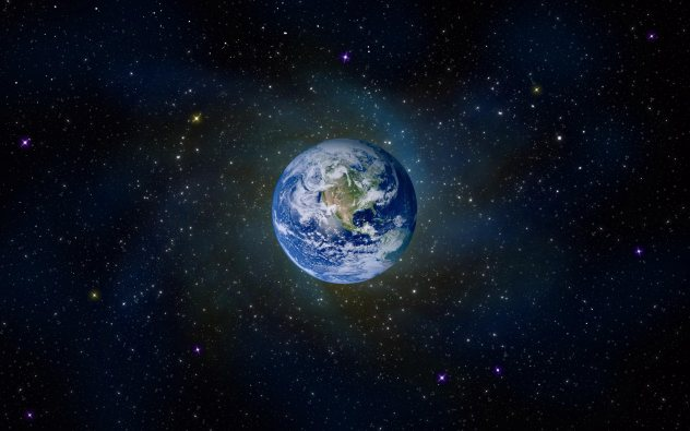 Image result for our world is now global
